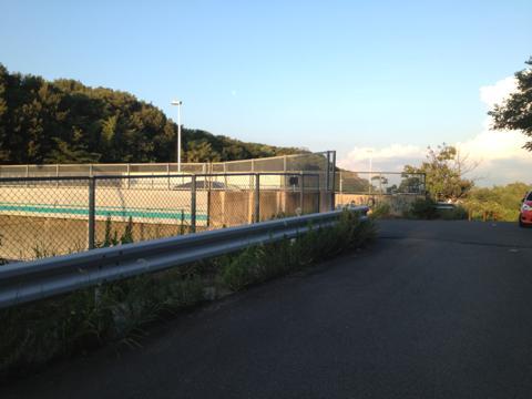 kajiwara_01.jpg