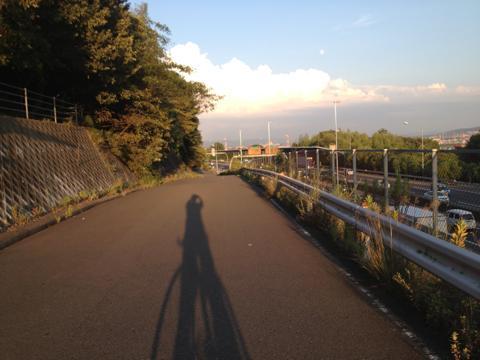 kajiwara_05.jpg