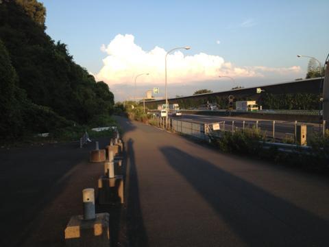 kajiwara_06.jpg