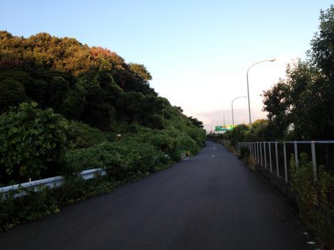 kajiwara_07.jpg