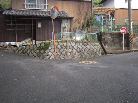kama_009.jpg
