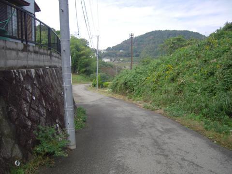 kama_043.jpg