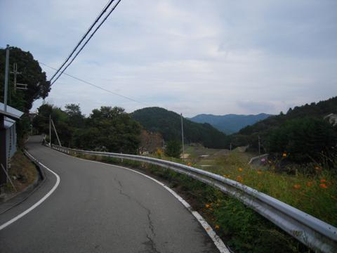kama_051.jpg