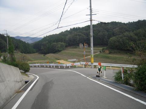 kama_053.jpg