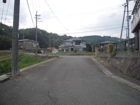kama_057.jpg