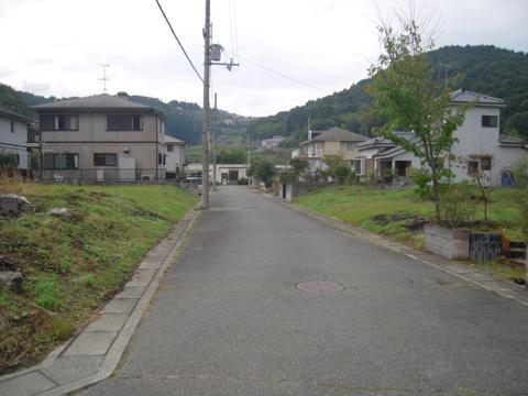 kama_058.jpg