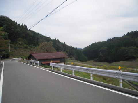 kama_062.jpg