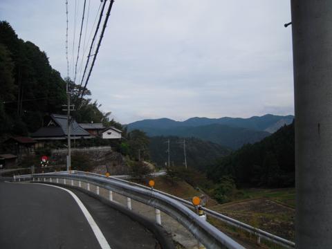 kama_068.jpg