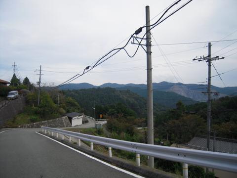 kama_069.jpg