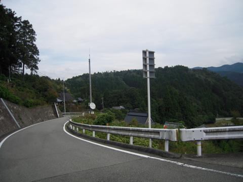 kama_070.jpg