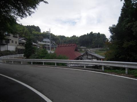 kama_087.jpg