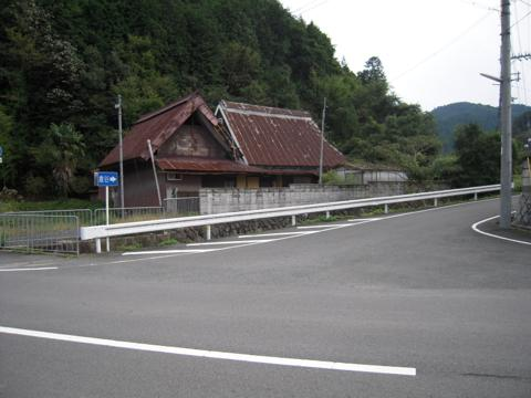 kama_097.jpg