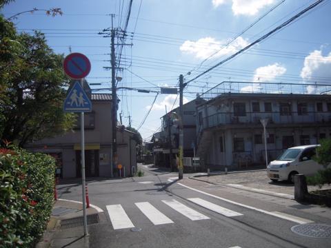 karato1_01.jpg