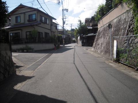 karato1_03.jpg