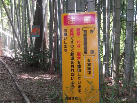 karato1_14.jpg