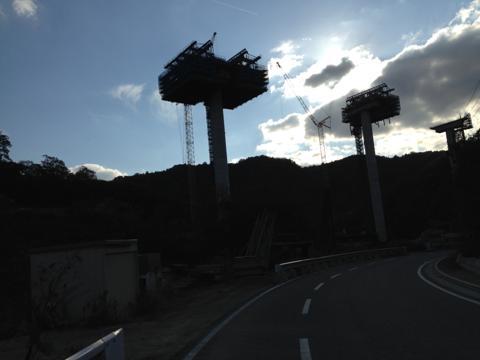 kawashimo_03.jpg