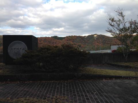 kawashimo_29.jpg