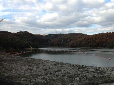 kawashimo_31.jpg