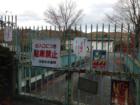 kawashimo_32.jpg