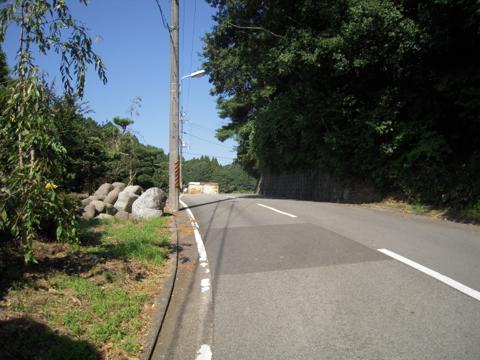 kendachi_08.jpg