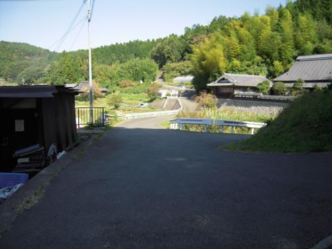kendachi_11.jpg