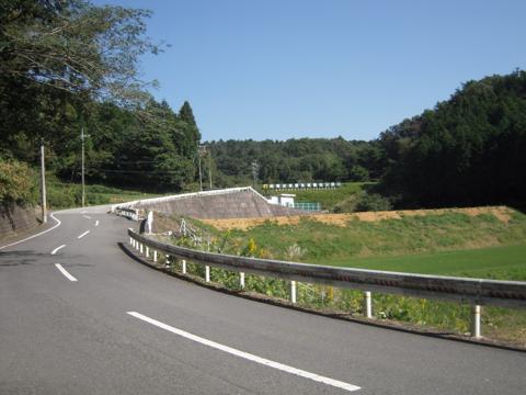 kendachi_13.jpg