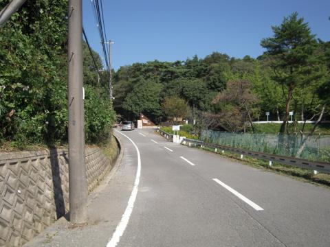 kendachi_16.jpg