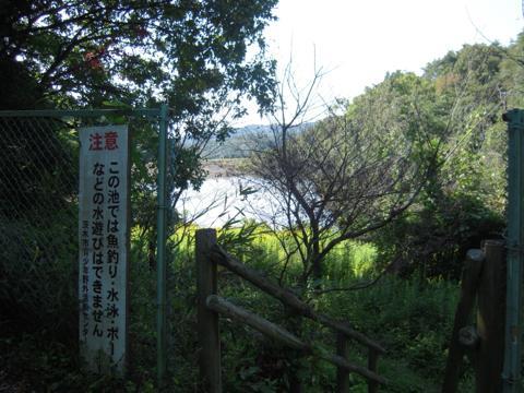 kendachi_19.jpg