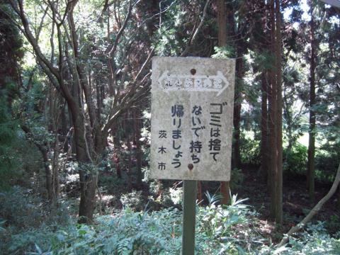 kendachi_21.jpg