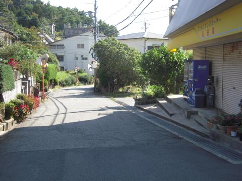 kendachi_28.jpg