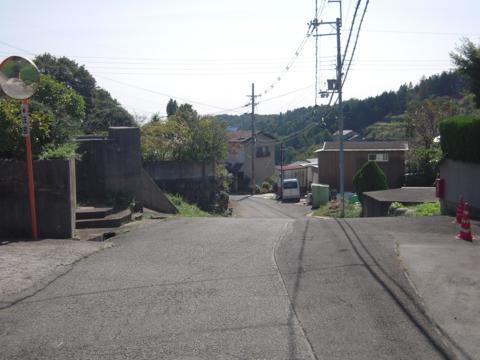 kendachi_29.jpg