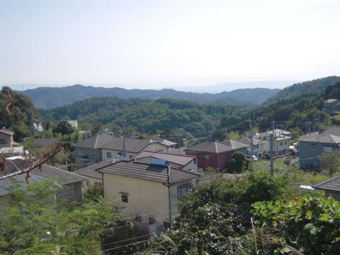 kendachi_33.jpg