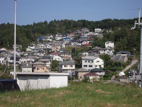 kendachi_34.jpg