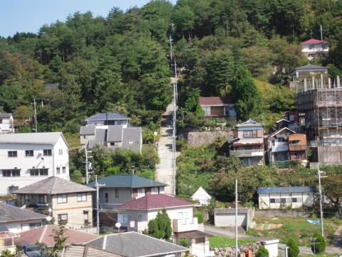 kendachi_37.jpg