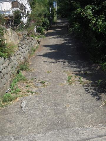 kendachi_38.jpg