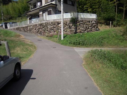 kirimiyama_05.jpg