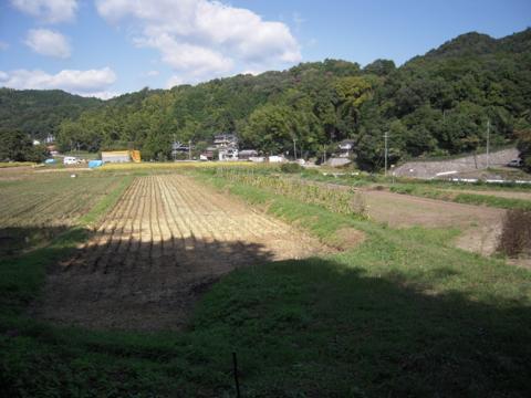 kirimiyama_13.jpg