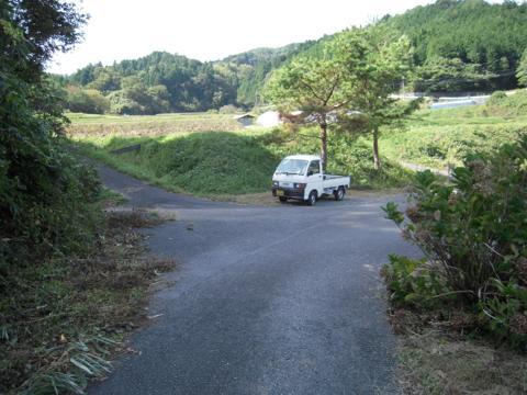 kirimiyama_19.jpg