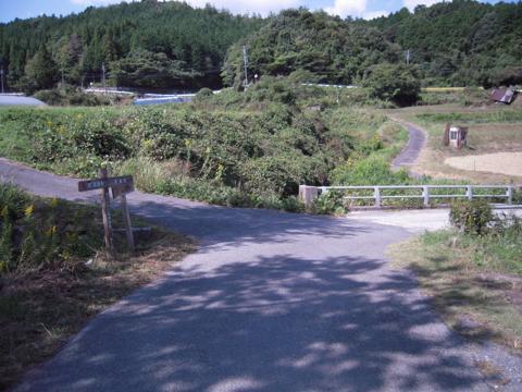 kirimiyama_21.jpg
