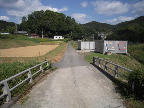 kirimiyama_23.jpg