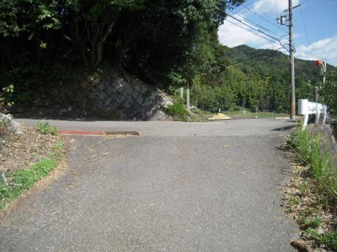 kirimiyama_24.jpg