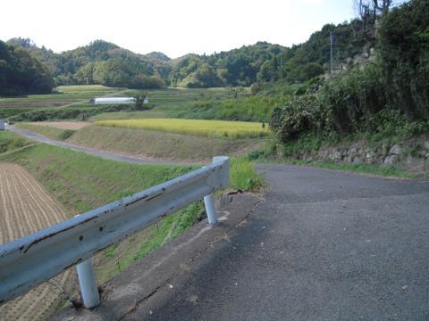 kirimiyama_25.jpg