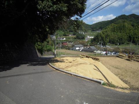 kirimiyama_27.jpg