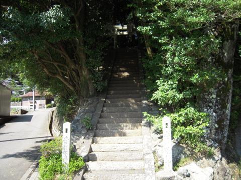 kirimiyama_28.jpg