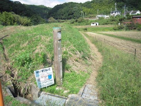 kirimiyama_30.jpg
