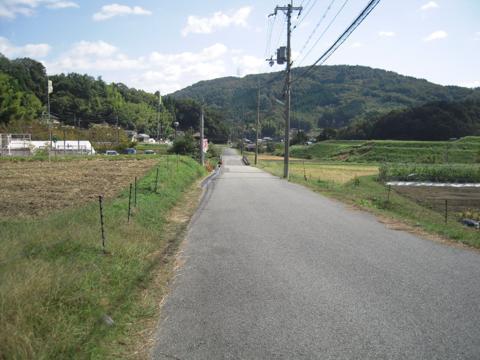 kirimiyama_31.jpg