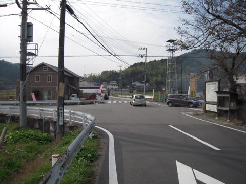 kobako_01.jpg