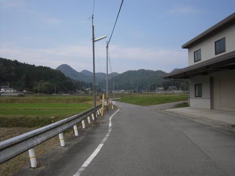 kobako_03.jpg