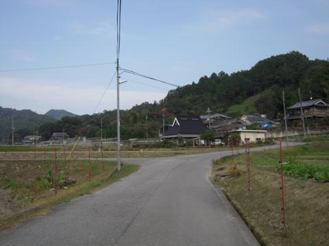 kobako_04.jpg