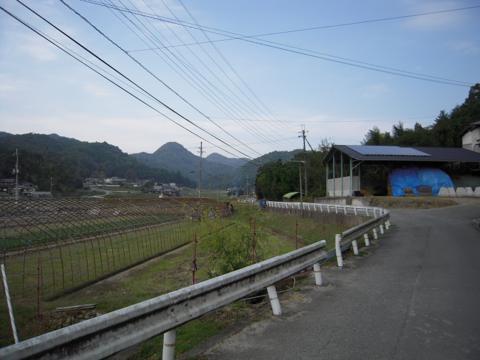 kobako_05.jpg